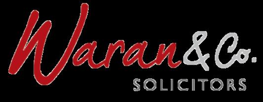 Waran & Co Solicitors